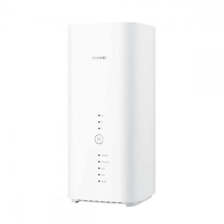 4G LTE WiFi роутер Huawei B818-263 LTE Cat.19