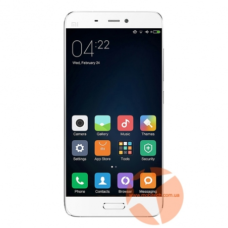 Смартфон Xiaomi Mi5 Standard Edition 3/32 Гб (CDMA+GSM)