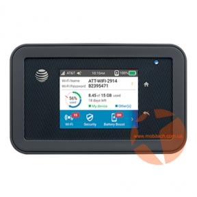 Мобильный 3G/4G роутер Netgear AC815S