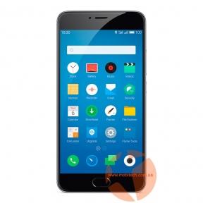 Смартфон Meizu M3 Note M681Q (CDMA+GSM)