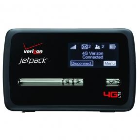 Мобильный 3G роутер Novatel MiFi 4620L/LE ORIGINAL NEW