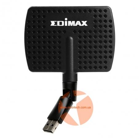 Беспроводный USB адаптер Edimax EW-7811DAC