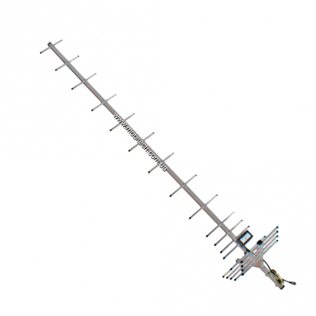 Антенна направленная 3G CDMA 800 усилением 19Дб