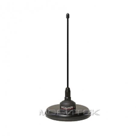 Антенна автомобильная 3G CDMA450 усилением 3Дб