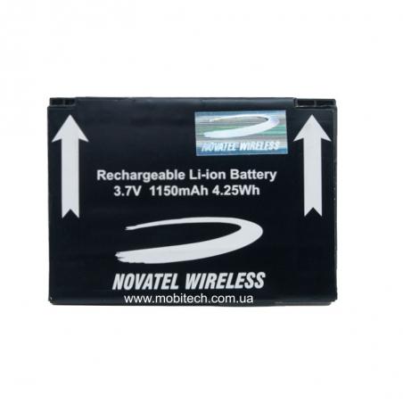 Аккумулятор Novatel MiFi 2200 (1150 mAh) Original