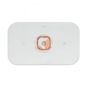 Мобильный 4G роутер Huawei R216