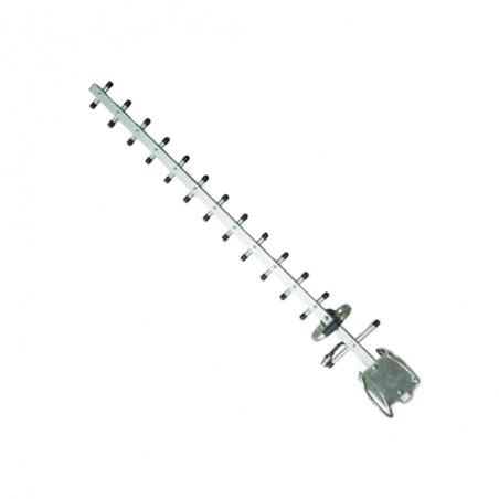 Антенна направленная 3G UMTS HSDPA 2100 mHz 15Дб