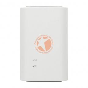 Стационарный 4G роутер Huawei E5180s-22