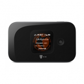 Мобильный 4G роутер Huawei E5577Cs-321 (1500 мАч)