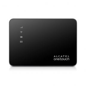 Мобильный 3G/4G роутер Alcatel Y858V