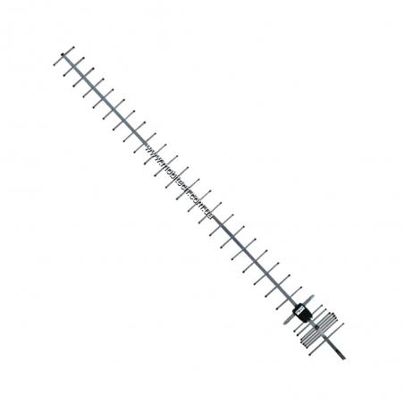 Антенна направленная 3G CDMA 800 усилением 21dB