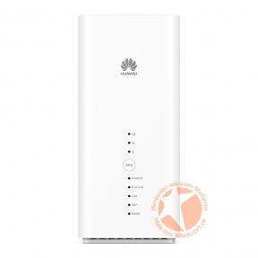 Стационарный 4G роутер Huawei B618
