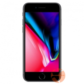 Смартфон Apple iPhone 8 Space Gray