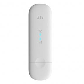 4G LTE WiFi модем ZTE MF79u