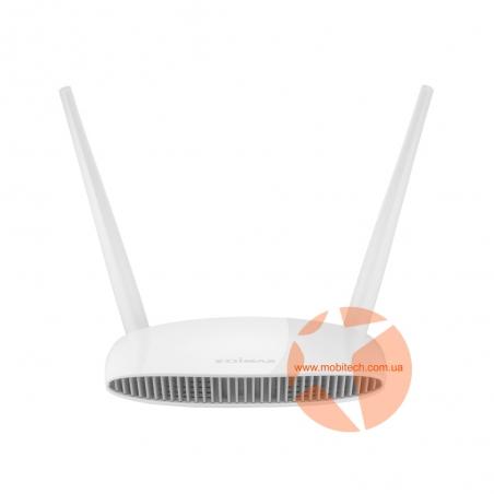WiFi маршрутизатор Edimax BR-6478AC v2