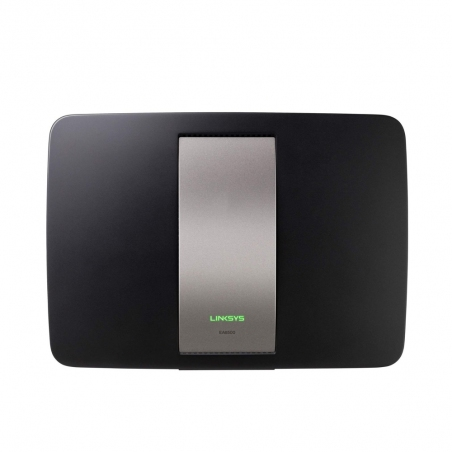 WiFi маршрутизатор Linksys EA6500