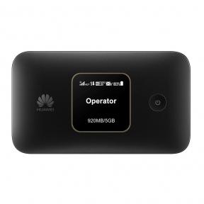 3G/4G WiFi роутер Huawei E5785Lh-22c
