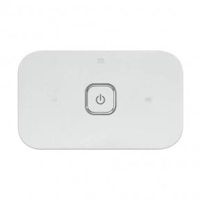 Мобильный 3G/4G роутер Huawei R216