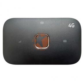 Мобильный 3G/4G роутер Huawei E5573s-320