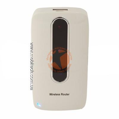 Мобильный 3G роутер MiFi L10 RT9E