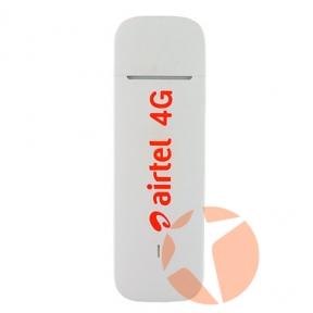 3G/4G модем Huawei E3372