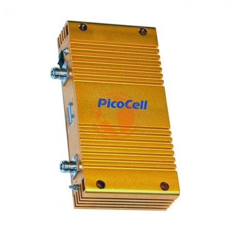 CDMA репитер PicoCell 450 CDL для МТС Коннект 3G