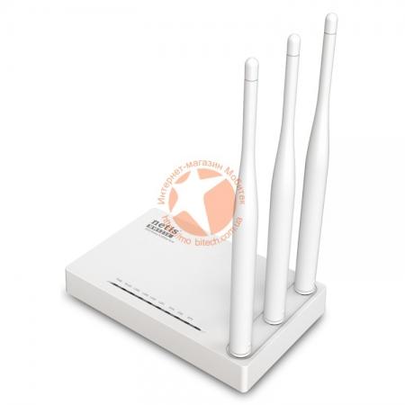 WiFi маршрутизатор Netis MW5230
