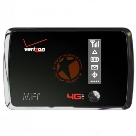 Мобильный 3G роутер Novatel MiFi 4510L