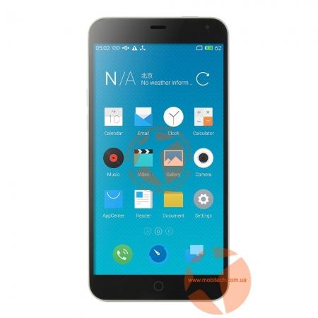 Смартфон Meizu M1 Note M463C 2/16Gb (CDMA+GSM)