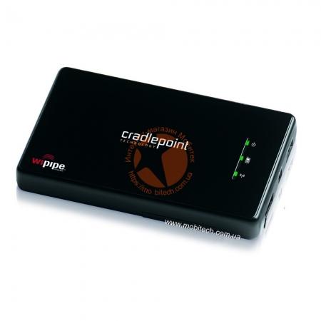 Мобильный WiFi роутер Cradlepoint PHS300
