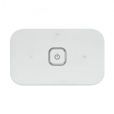 3G/4G WiFi роутер Huawei R216 (White)