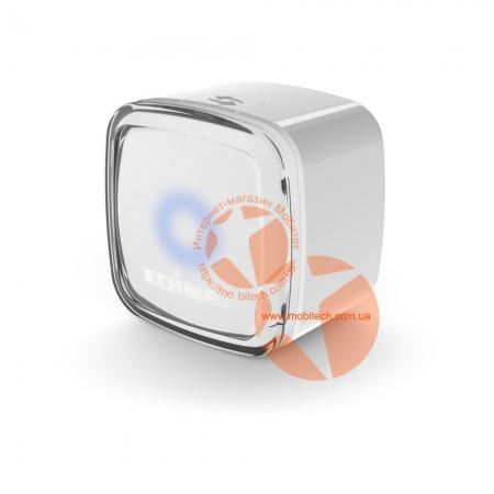Универсальный WiFi ретранслятор Edimax EW-7438RPN Air