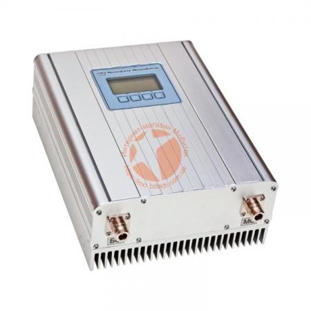 GSM/UMTS репитер PicoCell E900/2000 SXA