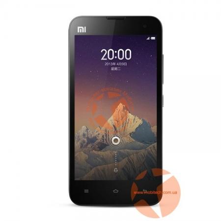 Смартфон Xiaomi Mi2SC (CDMA/GSM)