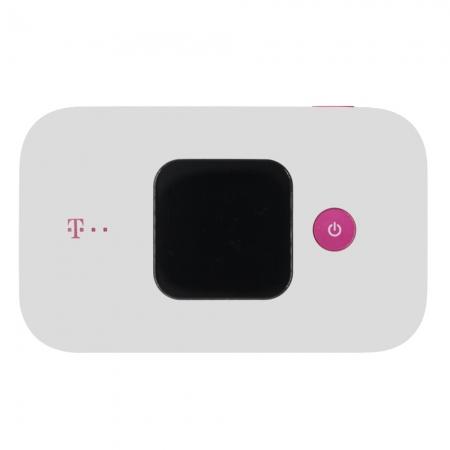 3G/4G WiFi роутер Huawei E5577Cs-321 White (1500 мАч)
