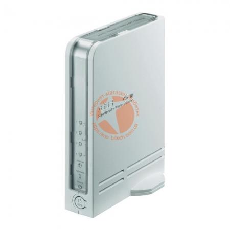 WiFi роутер Asus RT-N13U