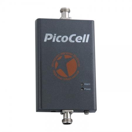 UMTS репитер PicoCell 2000 SXB