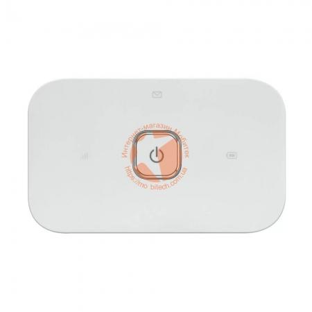 3G/4G WiFi роутер Huawei R216 (Белый)