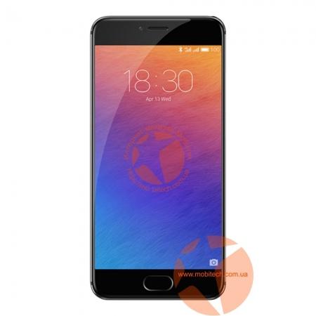Смартфон Meizu Pro 6 (CDMA+GSM)