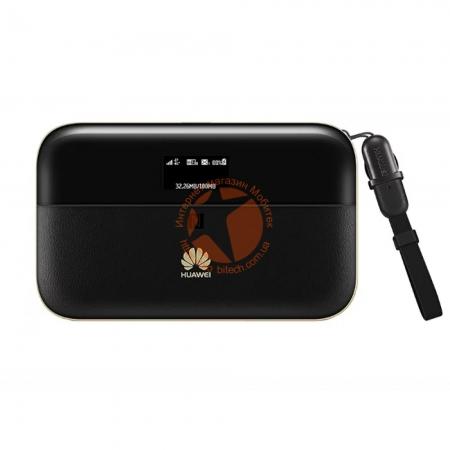 3G/4G WiFi роутер Huawei E5885Ls-93a