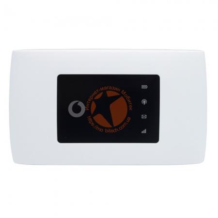3G/4G WiFi роутер ZTE R218