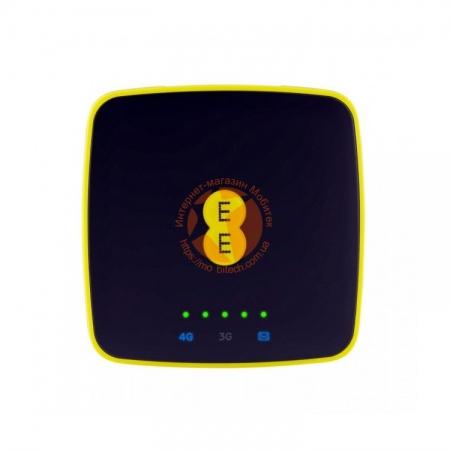 Мобильный 4G роутер Alcatel EE40