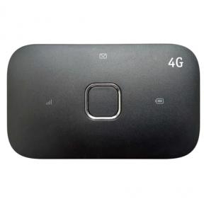Мобильный 3G/4G роутер Huawei E5573 ORIGINAL NEW
