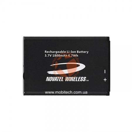 Аккумулятор Novatel MiFi 5510L (1800 mAh) Original