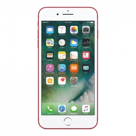 Apple iPhone 7 (PRODUCT) RED Special Edition