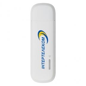 3G модем Huawei EC315 Rev.B + WiFi