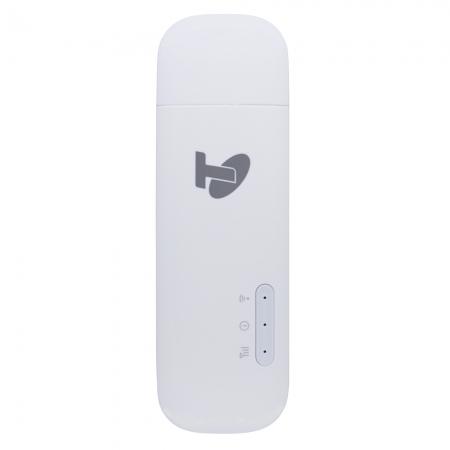 4G LTE WiFi модем Huawei E8372h-608