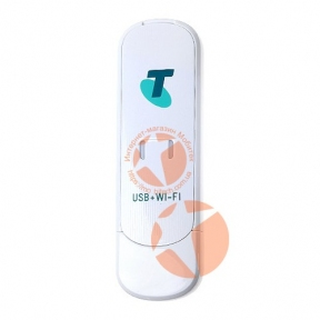 3G модем ZTE MF70 + WiFi