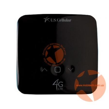 Мобильный 3G роутер ZTE EuFi891 (ZTE Unite)