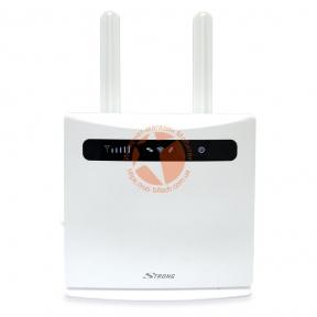 Стационарный 4G роутер Strong 4G LTE 300